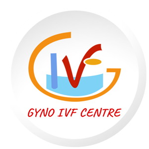 GIFT-Gyno IVF Centre